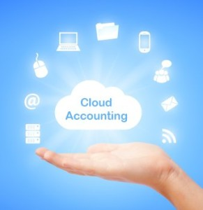 Security Problems on Cloud Based Accounting Systems - See more at: https://www.thetechsavvycpa.com/security-problems-cloud-based-accounting#sthash.DdB0DH6x.dpuf