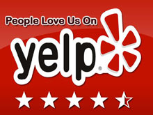 Grow Your Business on Yelp