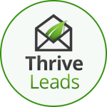 Thrive Leads - Authority Blog