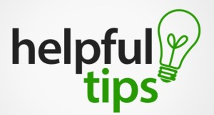 useful bookkeeping tips helpful tips