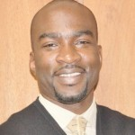 keith hill jr useful bookkeeping tips