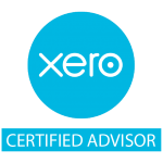 xero-certified-advisor